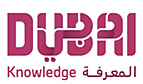 Knowledge and Human Development Authority