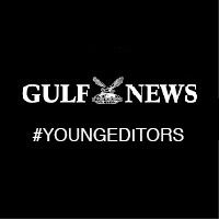 Young Editors Initiative