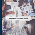 Higher Education in Dubai