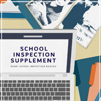 School Inspection Supplement