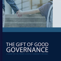 The gift of good governance