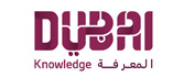 Dubai Knowledge Logo